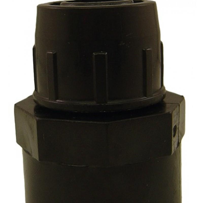 """Irritec Easy přípoj vnitřní závit 25 mm x ¾"""""""