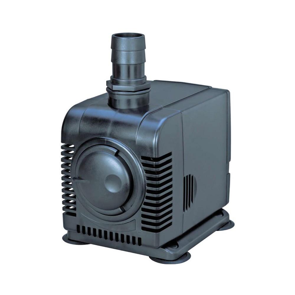 BOYU ponorné čerpadlo FP-5000 5000L/h