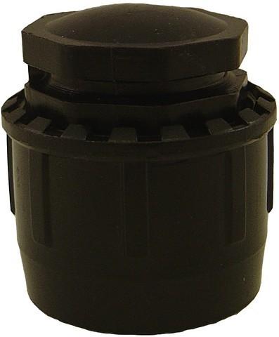 Irritec Easy systém koncovka  20mm