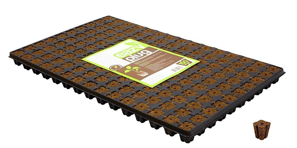 HGA Garden CT150 Tray + Eazy Plug
