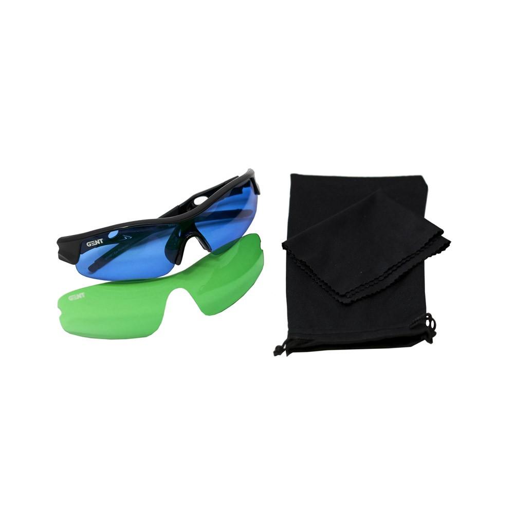 GENT Ochranné brýle pro HPS/LED