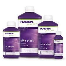 Plagron Vita Start 0,1 l