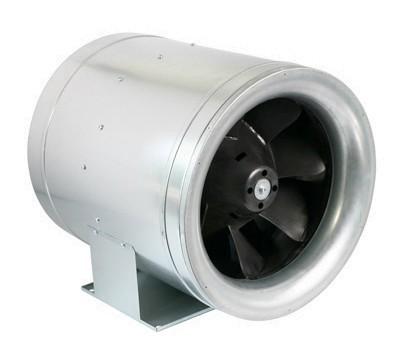 CAN Max-Fan-355/2560