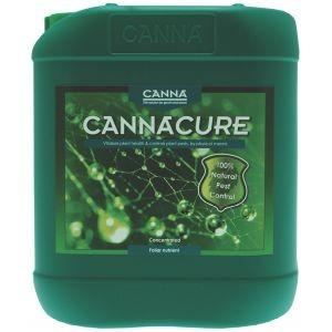 Canna Cannacure 5L