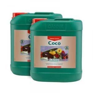 Canna Coco (A+B) 10L