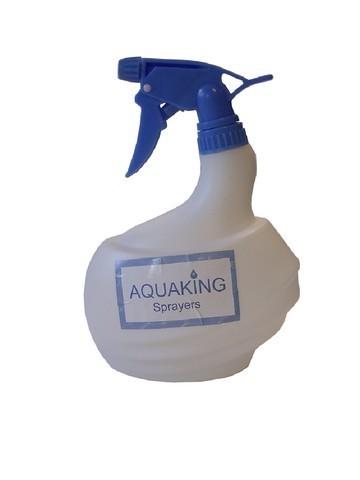 Aquaking rozprašovač 1L - mechanický