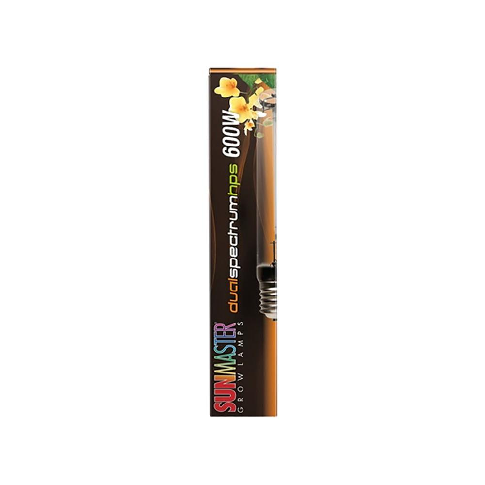 Sunmaster Full Nova Dual-Spectrum HPS 600w