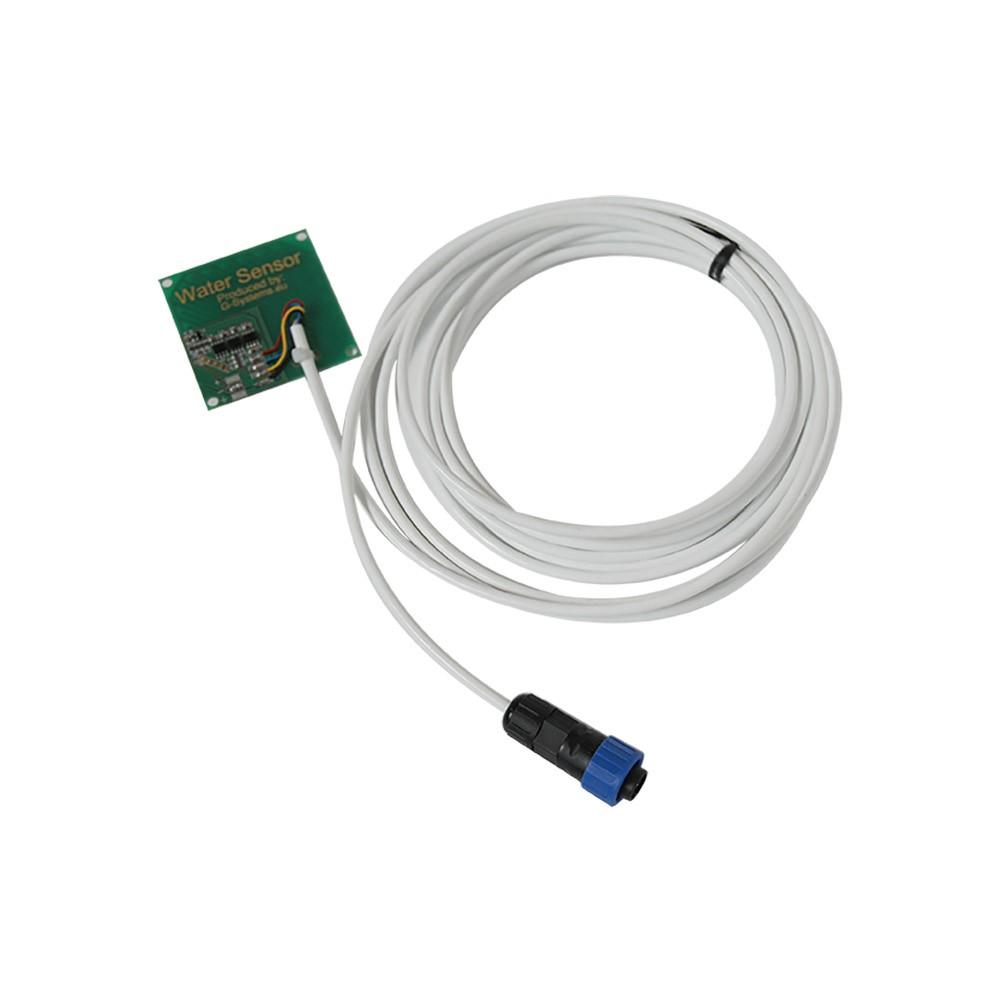 GSE SGC vodní senzor