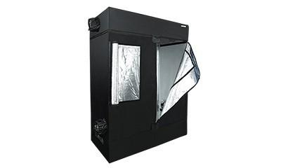 HOMEbox HomeLab 80L (150x80x200 cm)