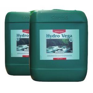 Canna Hydro Vega MV (A+B) 5L
