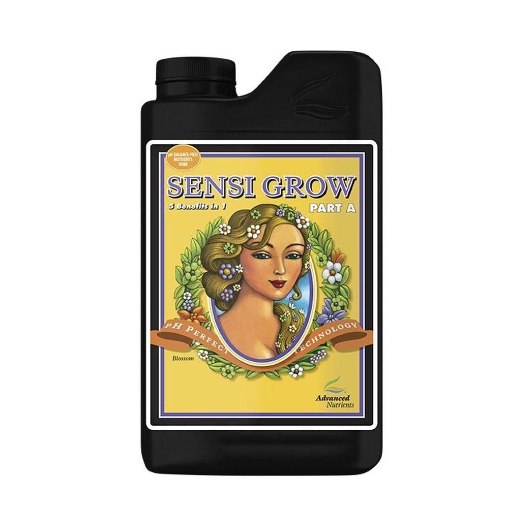Advanced Nutrients pH Perfect Sensi Grow Part A 10 L