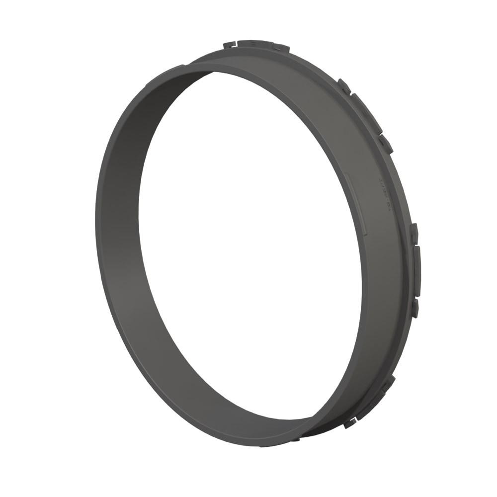 Secret Jardin Connector Ø250 mm - konektor pro Ducting Flange 25mm (Dark Room)