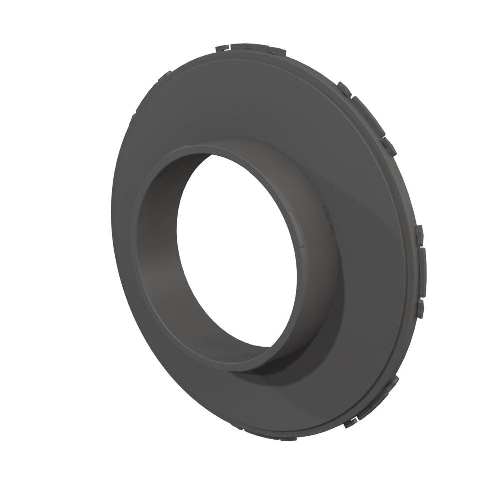 Secret Jardin Connector Ø150 mm - konektor pro Ducting Flange 25mm (Dark Room)