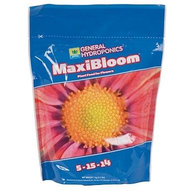 GHE Maxi Series MaxiBloom 1kg