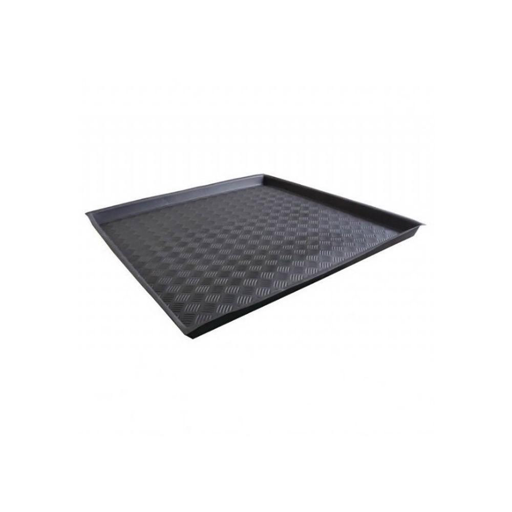 Nutriculture Flexi Tray 80 Deep (80 x 80 x 10cm)