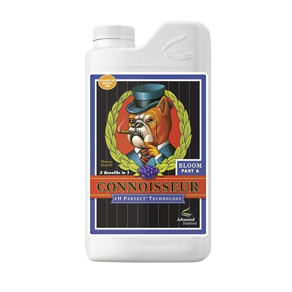 Advanced Nutrients pH Perfect Connoisseur Bloom Part A 500ml