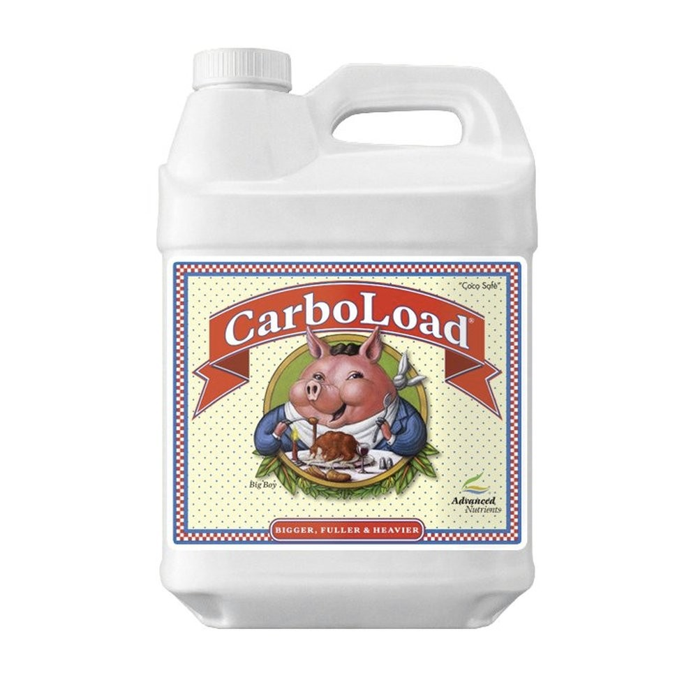 Advanced Nutrients CarboLoad Liquid 250 mL