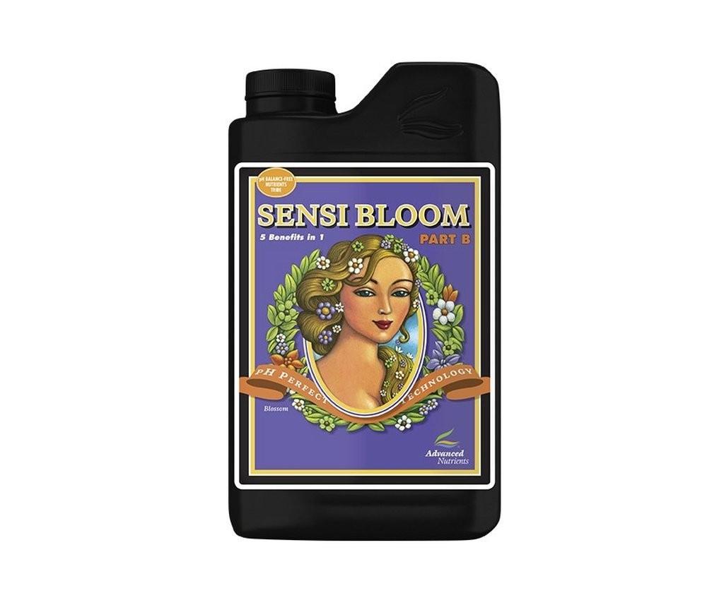 Advanced Nutrients pH Perfect Sensi Bloom Part B 10 L