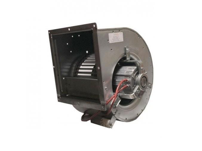 Ventilátor TORIN - 1000m3/h [SN3 3JB]