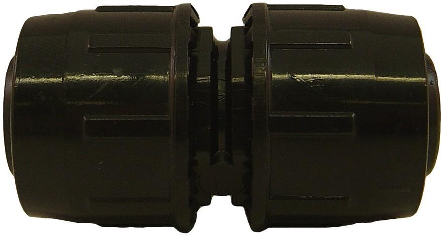 Irritec Easy systém I spojka 20 mm