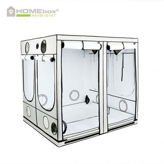 HomeBox Ambient Q200 (200x200x200 cm)