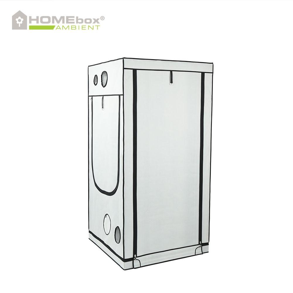 HomeBox Ambient Q100+ (100x100x220 cm)