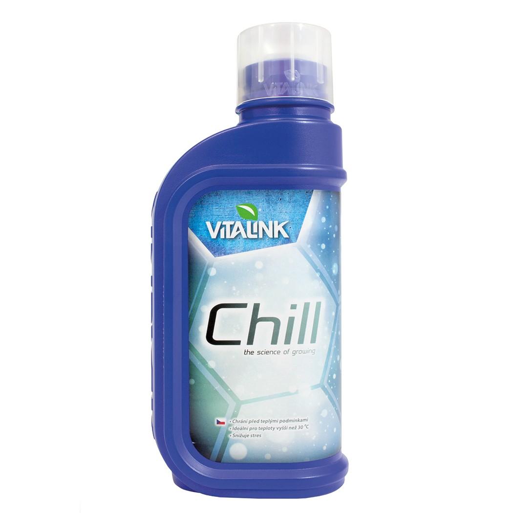 Vitalink Chill 1L