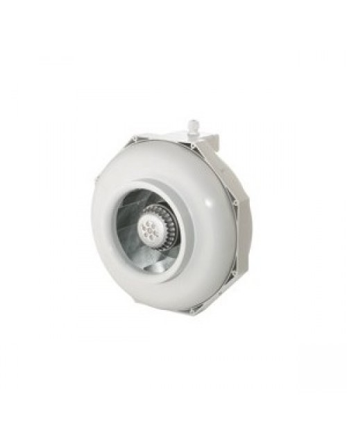 Can-Fan RK 160L (780 m³/h, ⌀160 mm)