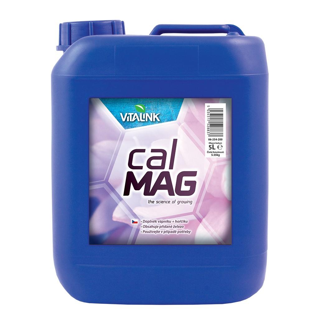VitaLink CalMag 5L