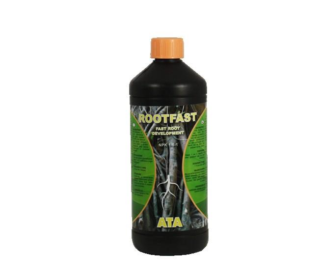 Atami - ATA Root Fast - 1L