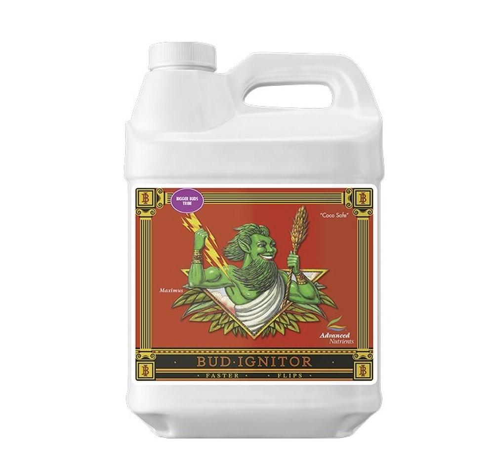 Advanced Nutrients Bud Ignitor 250 mL