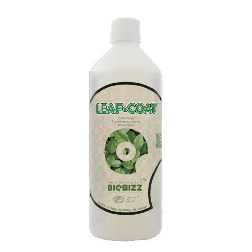 BioBizz Leaf-Coat 1L