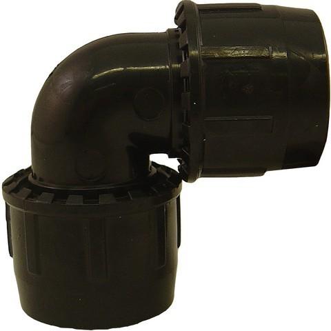 Irritec Easy systém L spojka 20 mm