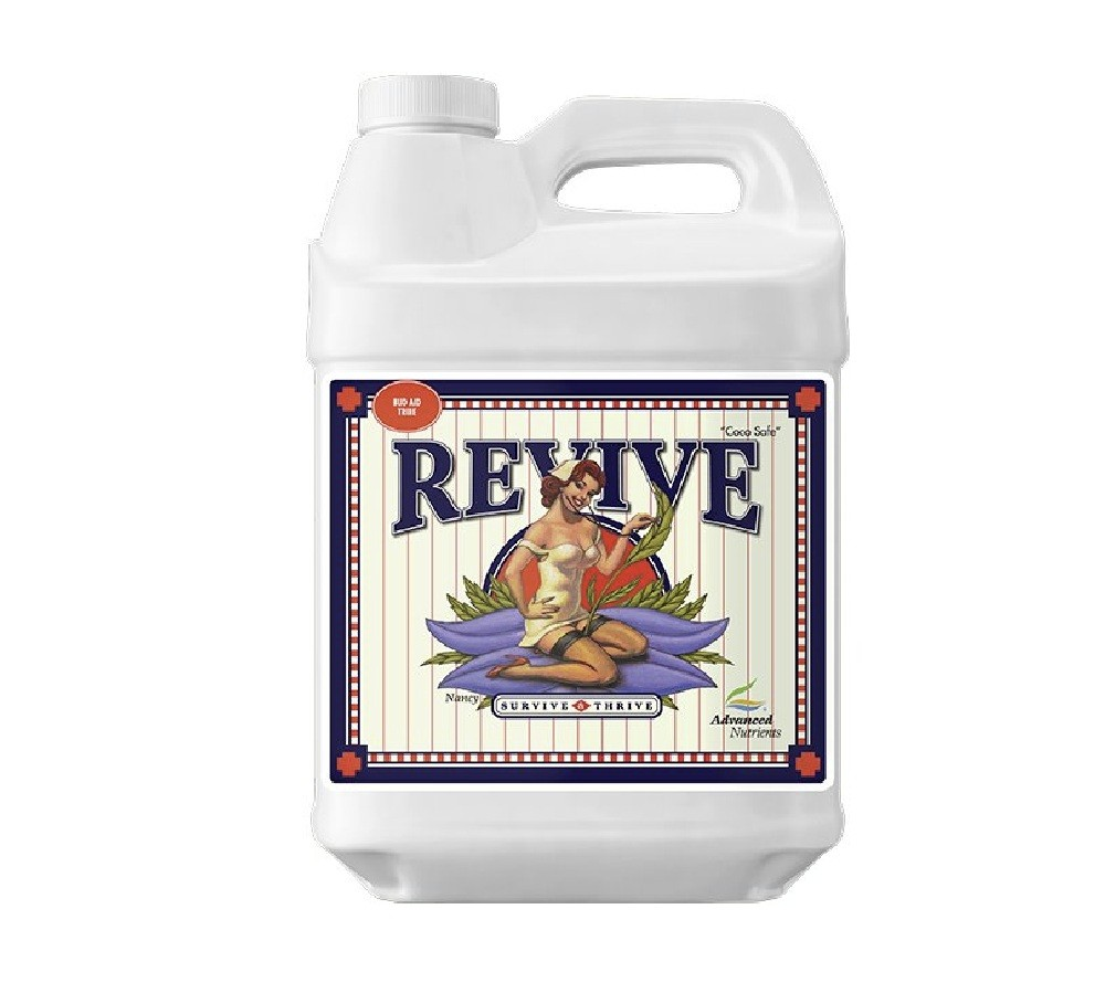Advanced Nutrients Revive 250 mL