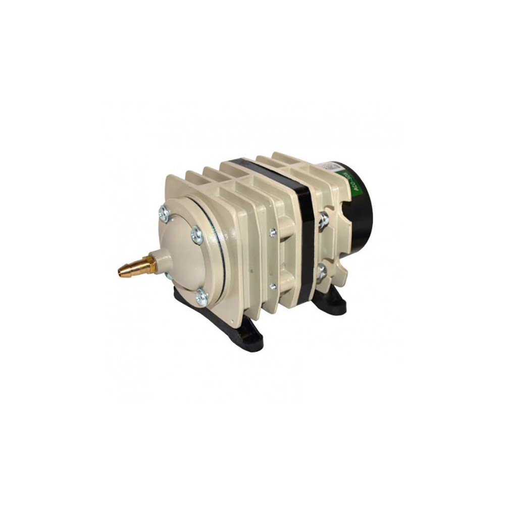 Hailea ACO-308 kompresor 20W