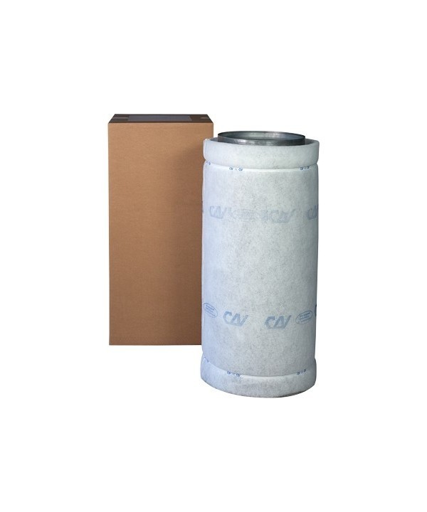 CAN-Lite 3000 m³/h, příruba 250 mm