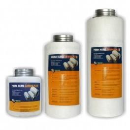 Prima Klima Industry filter K1609 200mm,1090m3/h
