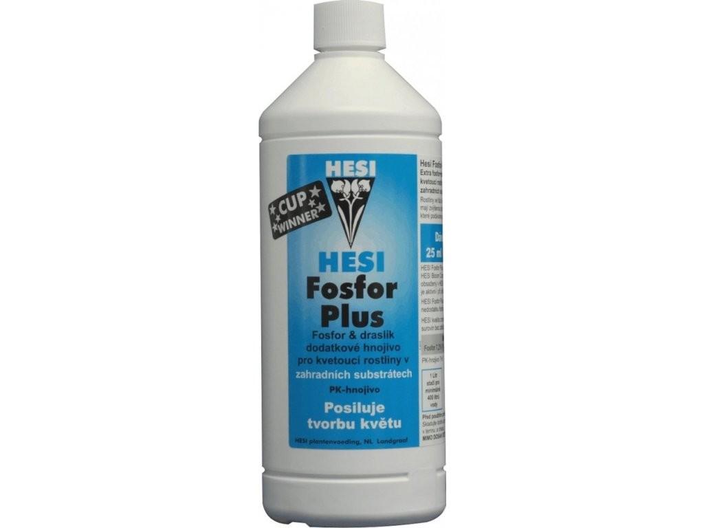 HESI Phospor Plus 1l