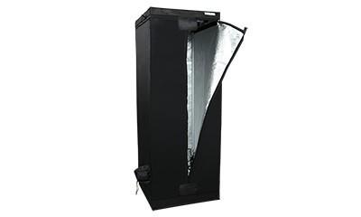 HOMEbox HomeLab 40 (40x40x120 cm)