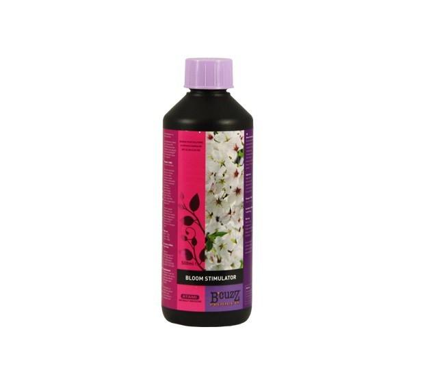 Atami B'cuzz Bloom Stimulator (Soil + Hydro) 500ml