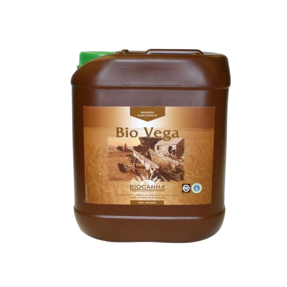 BioCanna BioVega 5L