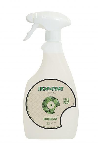 BioBizz Leaf-Coat Spray 500ml