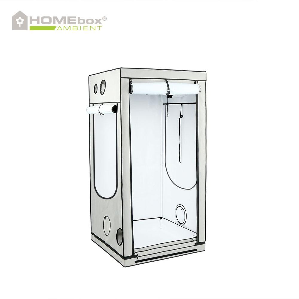 HomeBox Ambient Q150+ (150x150x220 cm)