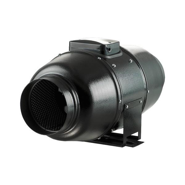 Ventilátor TT Silent/Dalap AP 125, 230/340m3/h [QUIET]