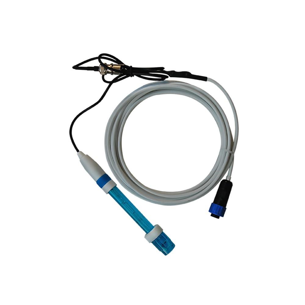 GSE SGC senzor pH