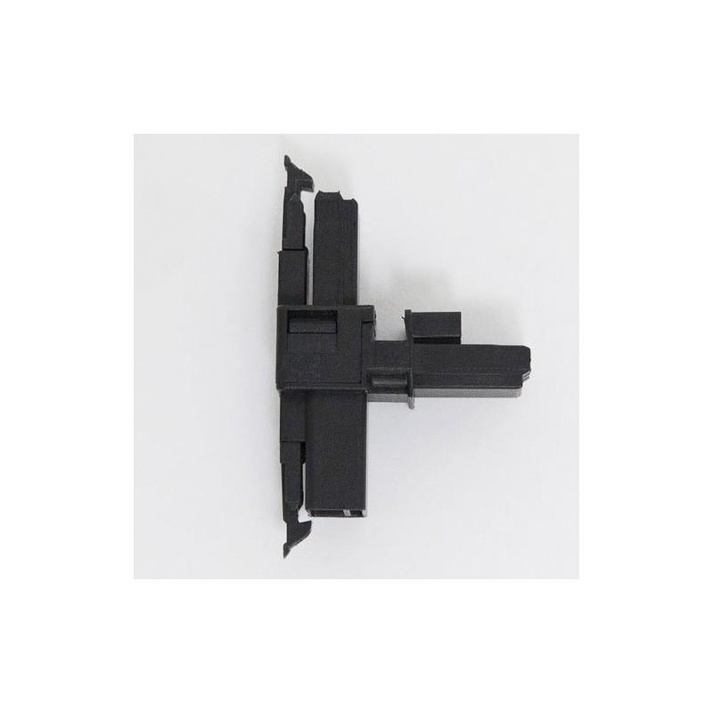 Propojovací spojka SANlight pro Q-Series světla