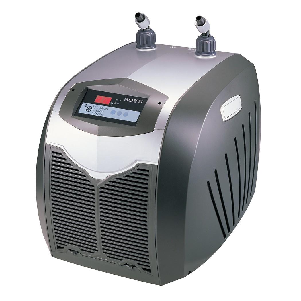 BOYU L-075 - chlazení do nádrže