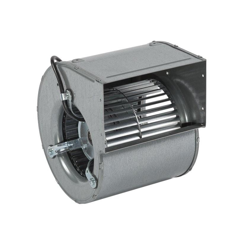 Ventilátor TORIN - 750m3/h [DDN 524-700]
