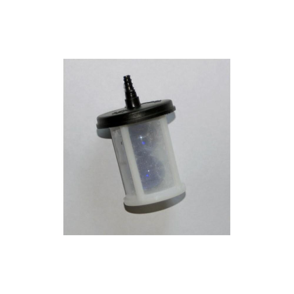 Irrigatia - náhradní filtr do nádrže