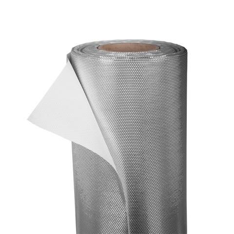 Diamantová fólie ECO, role 1,25x10m